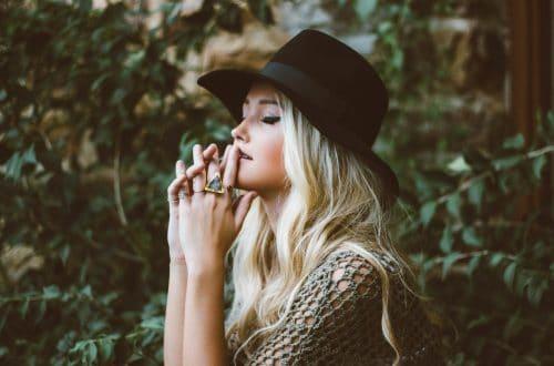 5 Astuces beauté pour les peaux grasses